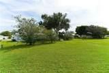 4008 Azalea Court - Photo 20
