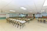 4008 Azalea Court - Photo 25