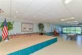 4008 Azalea Court - Photo 26