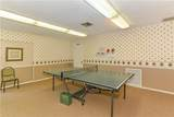 4008 Azalea Court - Photo 30