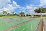 4008 Azalea Court - Photo 31