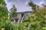 1507 Clower Creek Drive - Photo 1