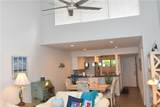 1508 Pelican Cove Road - Photo 2