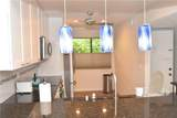 1508 Pelican Cove Road - Photo 9