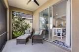 4311 Deep Creek Terrace - Photo 21