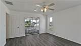 5007 Bay State Road - Photo 18