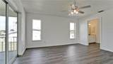 5007 Bay State Road - Photo 19