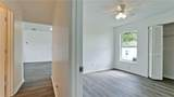 5007 Bay State Road - Photo 22