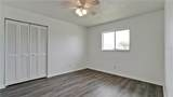 5007 Bay State Road - Photo 24