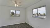 5007 Bay State Road - Photo 26