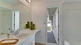 5007 Bay State Road - Photo 28