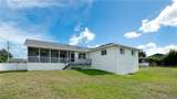 5007 Bay State Road - Photo 30