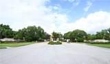 7039 Del Lago Drive - Photo 61