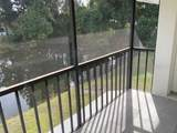 4081 Lake Forest Drive - Photo 8