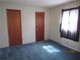 6509 3RD STREET Court - Photo 12