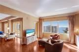 1111 Ritz Carlton Drive - Photo 10