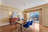 1111 Ritz Carlton Drive - Photo 14