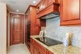 1111 Ritz Carlton Drive - Photo 19