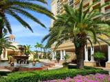 1111 Ritz Carlton Drive - Photo 2