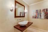 1111 Ritz Carlton Drive - Photo 22