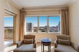 1111 Ritz Carlton Drive - Photo 25