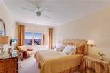1111 Ritz Carlton Drive - Photo 36