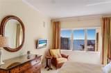 1111 Ritz Carlton Drive - Photo 37