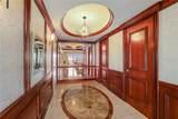 1111 Ritz Carlton Drive - Photo 4