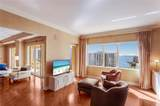 1111 Ritz Carlton Drive - Photo 43