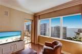 1111 Ritz Carlton Drive - Photo 44