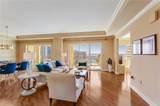1111 Ritz Carlton Drive - Photo 45