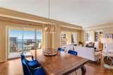 1111 Ritz Carlton Drive - Photo 46