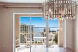1111 Ritz Carlton Drive - Photo 47