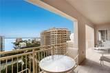 1111 Ritz Carlton Drive - Photo 48