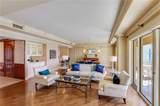 1111 Ritz Carlton Drive - Photo 5