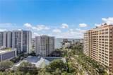 1111 Ritz Carlton Drive - Photo 51