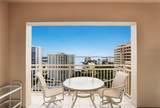 1111 Ritz Carlton Drive - Photo 52