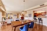 1111 Ritz Carlton Drive - Photo 53