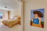 1111 Ritz Carlton Drive - Photo 61