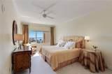 1111 Ritz Carlton Drive - Photo 62