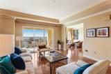 1111 Ritz Carlton Drive - Photo 7