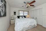 121 Vista Hermosa Circle - Photo 17