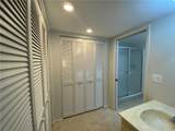 2560 Arboretum Circle - Photo 13