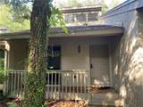 2560 Arboretum Circle - Photo 3