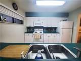 4398 Sandner Drive - Photo 7