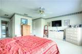 11846 Shrewsbury Lane - Photo 18