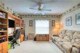 11846 Shrewsbury Lane - Photo 21
