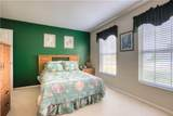 11846 Shrewsbury Lane - Photo 23