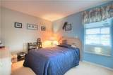 11846 Shrewsbury Lane - Photo 25
