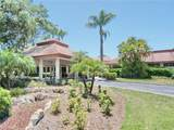 7211 Country Club Drive - Photo 10